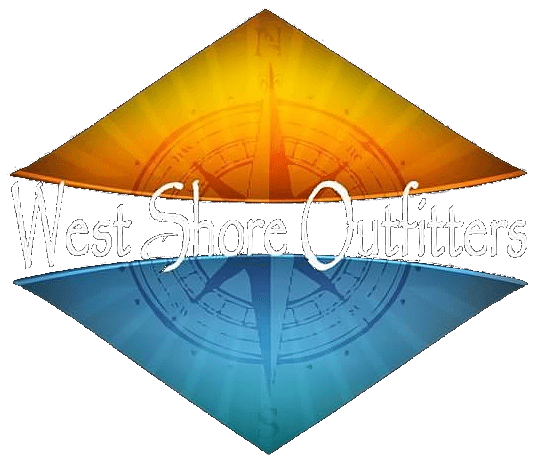 West Shore Outfiiters